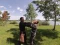 2014-06_penchak-silat-toulouse_011