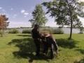 2014-06_penchak-silat-toulouse_015